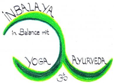 inbalaya